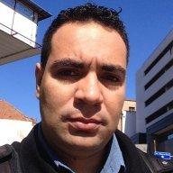 Humberto Moura