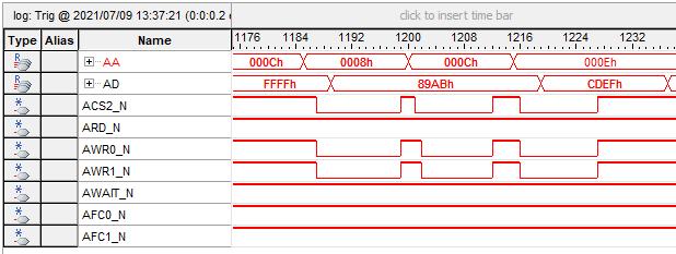 0x25898008 write word,0x2589800C write long.PNG