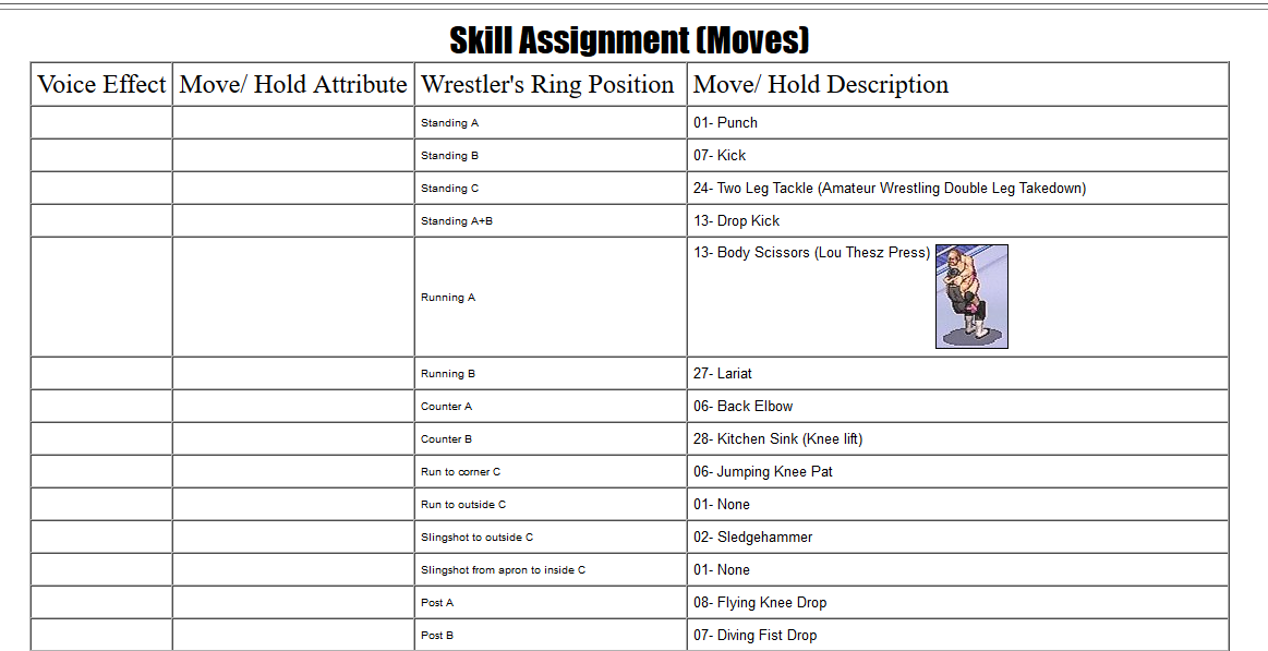6ms move list.PNG