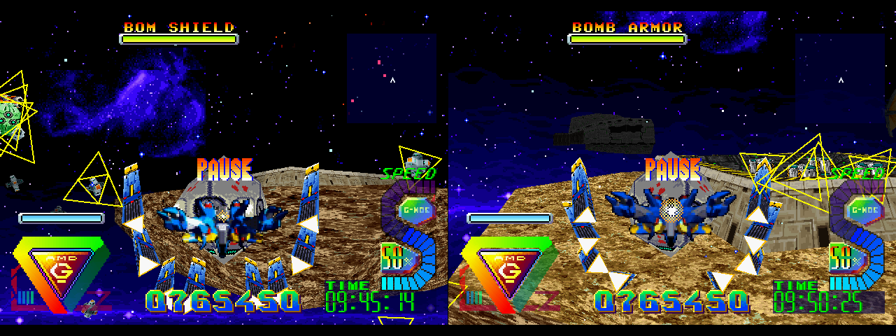 BS_Screen_BombShield_Comparison.png