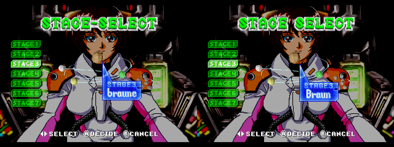 BS_StageSelect_Comparison.png