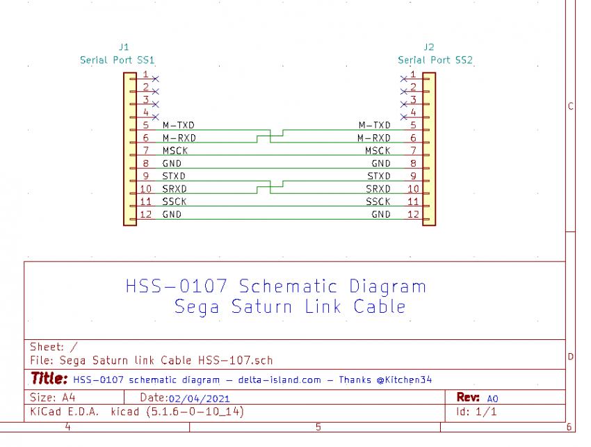 Capture d'écran 2021-04-02 à 19.33.57.png