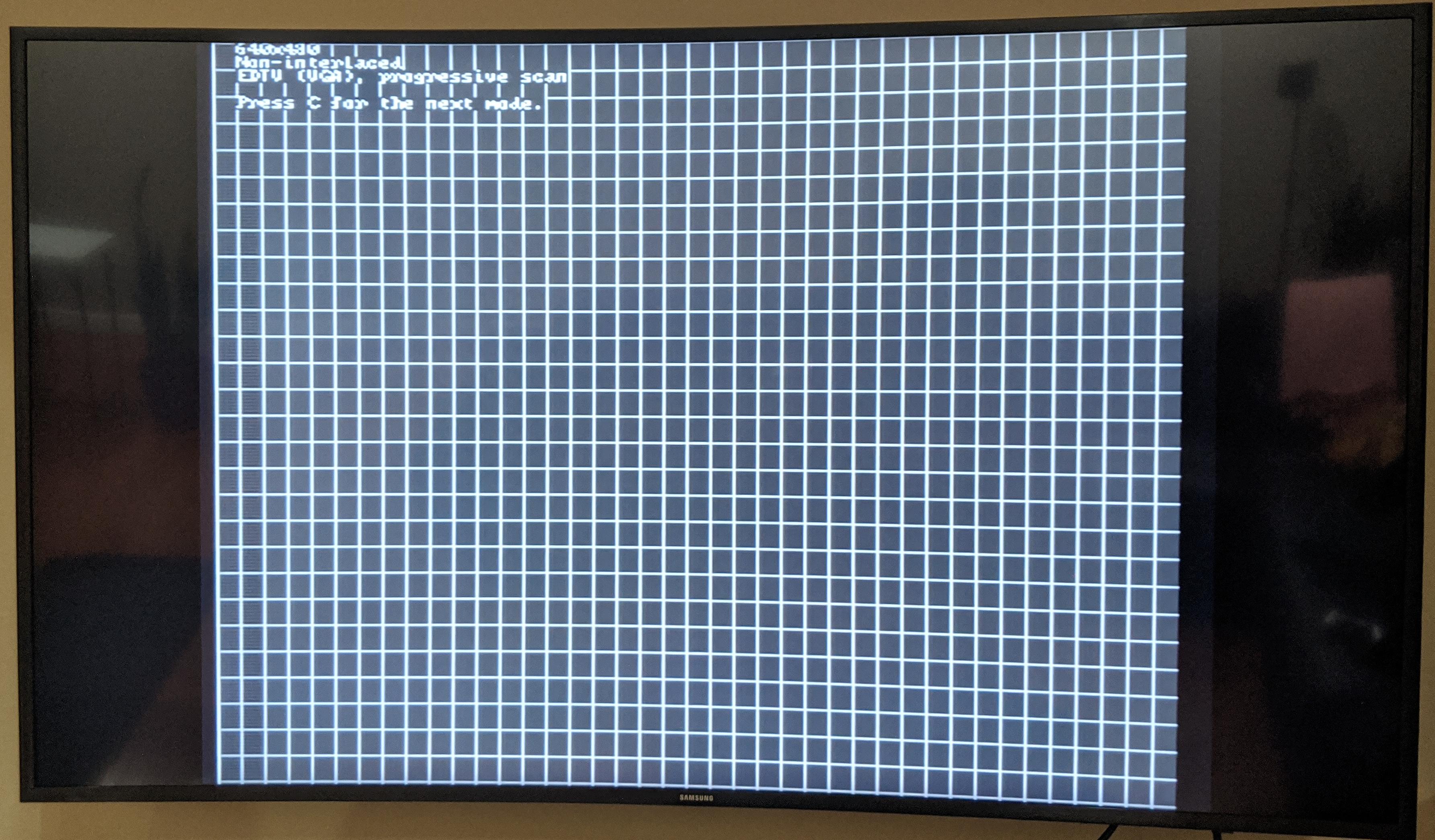 EDTV 640x480.jpg