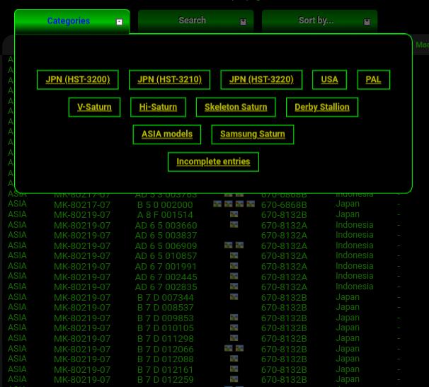 Screenshot_20210714-183940~3.png