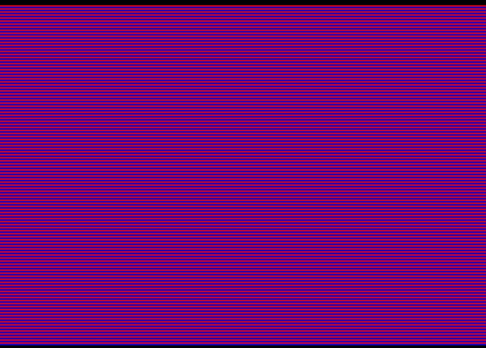 TestSEGAProgram.png