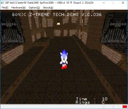 Sonic_Quake_treme_2.png