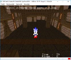 Sonic_Quake_treme_4.png