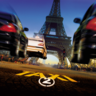 Taxi 2 - The Game (English Translation Patch)