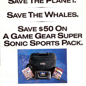gamegearsavings.jpg